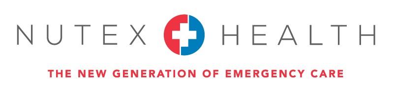 nutex-health-tagline-logo-color