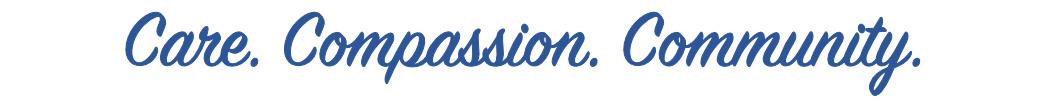 White Back Logo w: tag