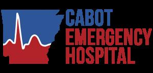 Cabot Emergency Hospital